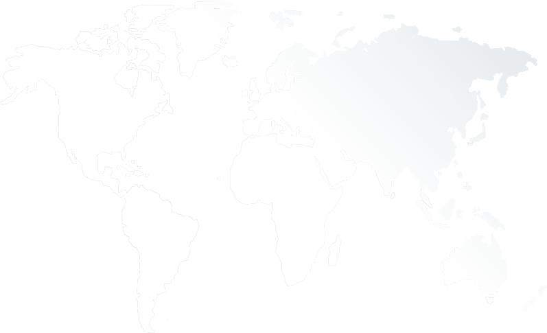 Global directory of media agencies directories map north america south america europe africa gumiabroncs Gallery