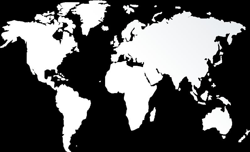 Global Directory of Advertising Agencies