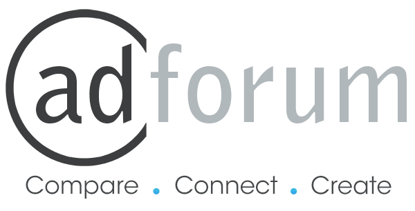 Image result for ad forums  logos